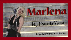 CD Cover Twitter Marlena