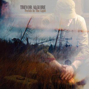 trevor-alguire-pic-album-cover
