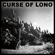 curse-of-lono-album-cover